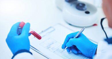 """Precisamos voltar a falar de """"Prevenção em Saúde"""" apesar da pandemia"""