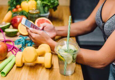 Nutrição e Dieta – Aliado 2